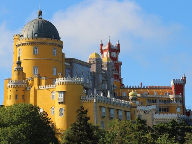 A-Day-in-Sintra-6